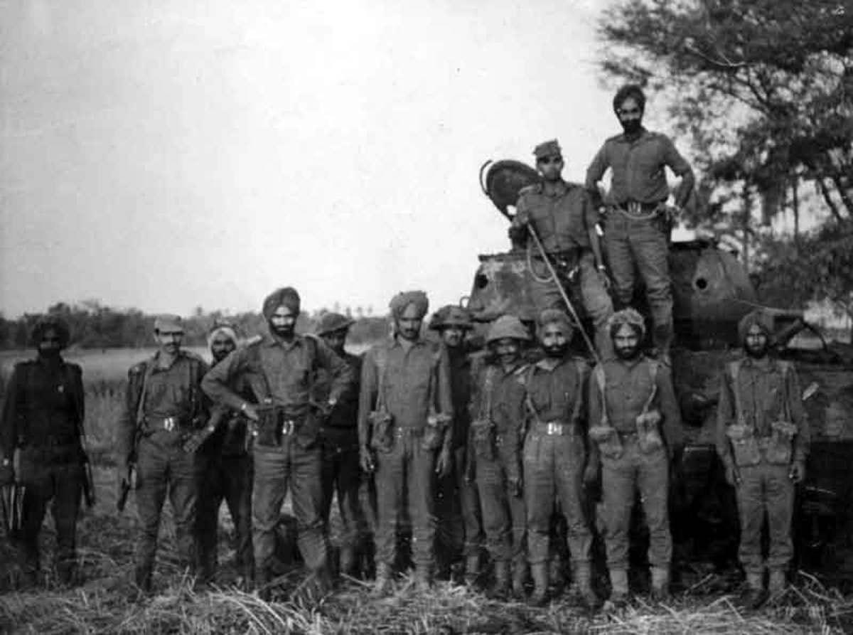 14-16th-dec-1971-inside-enemy-camp-liberation-of-bangladesh