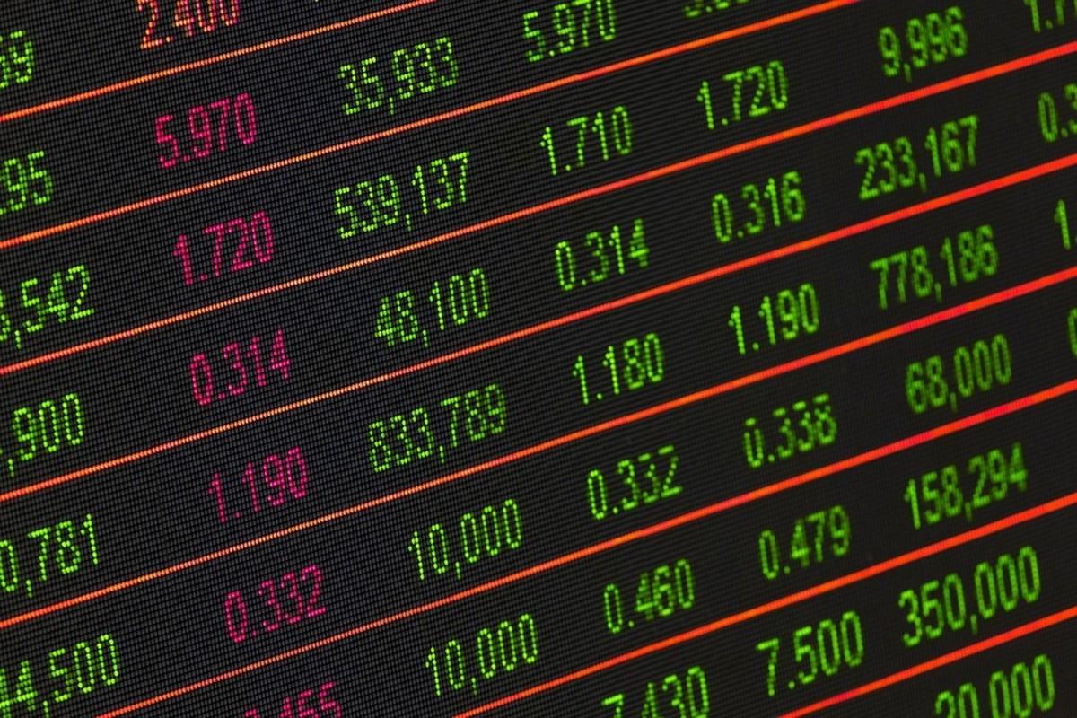 Investing Through Demat Accounts in India