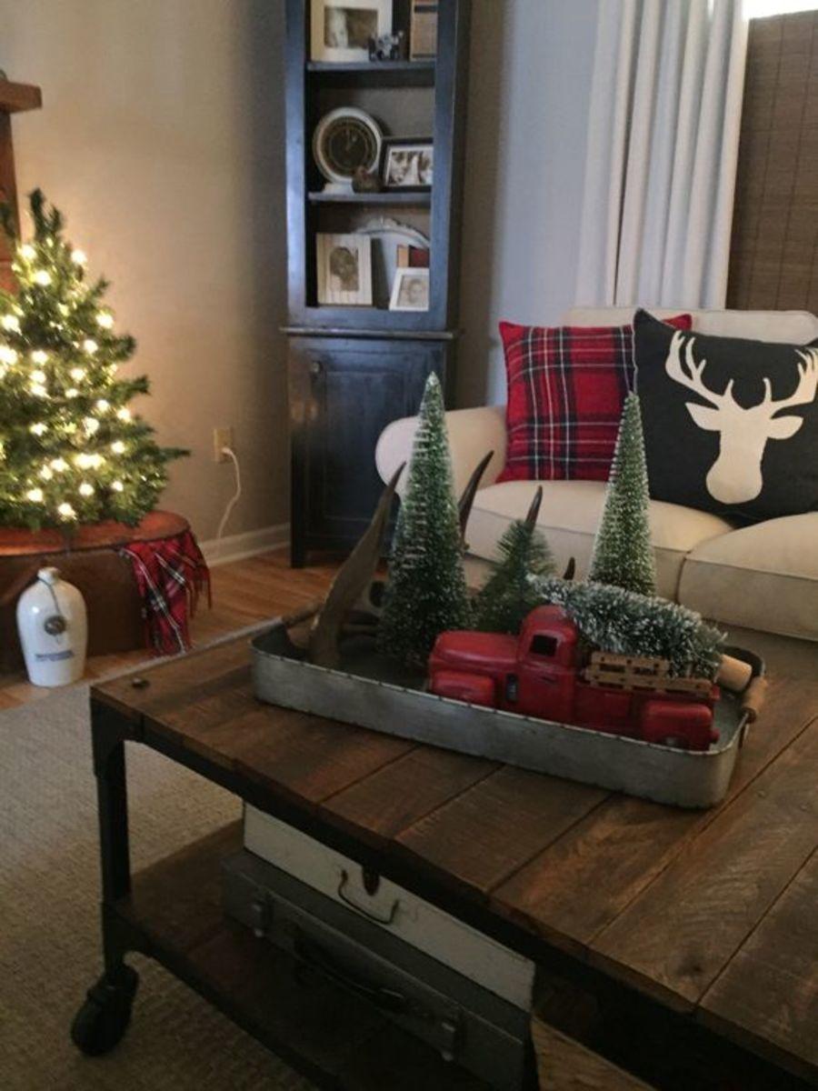 christmas-table-decorations-ideas