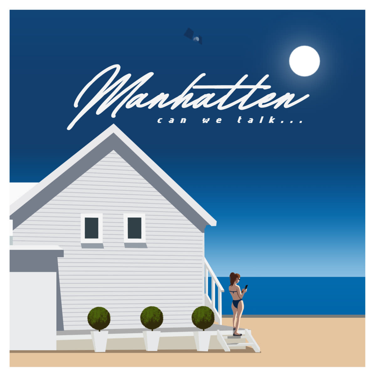 synth-album-review-can-we-talk-by-manhatten