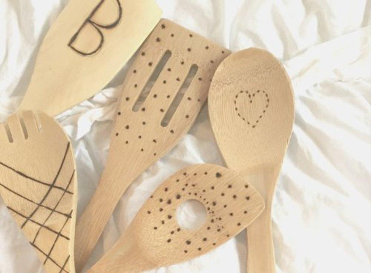 wooden-spoon-crafts-ideas