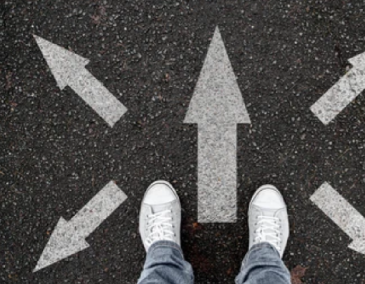 how-to-make-good-decisions-in-life