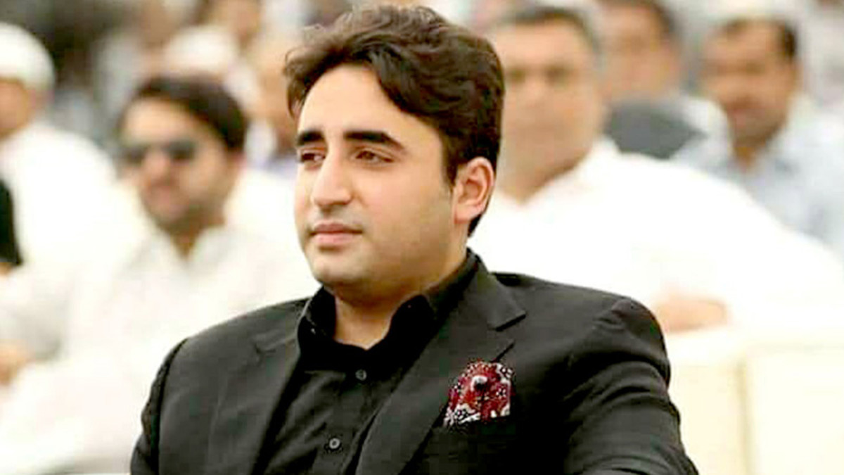 8-famous-young-male-political-leaders-of-pakistan