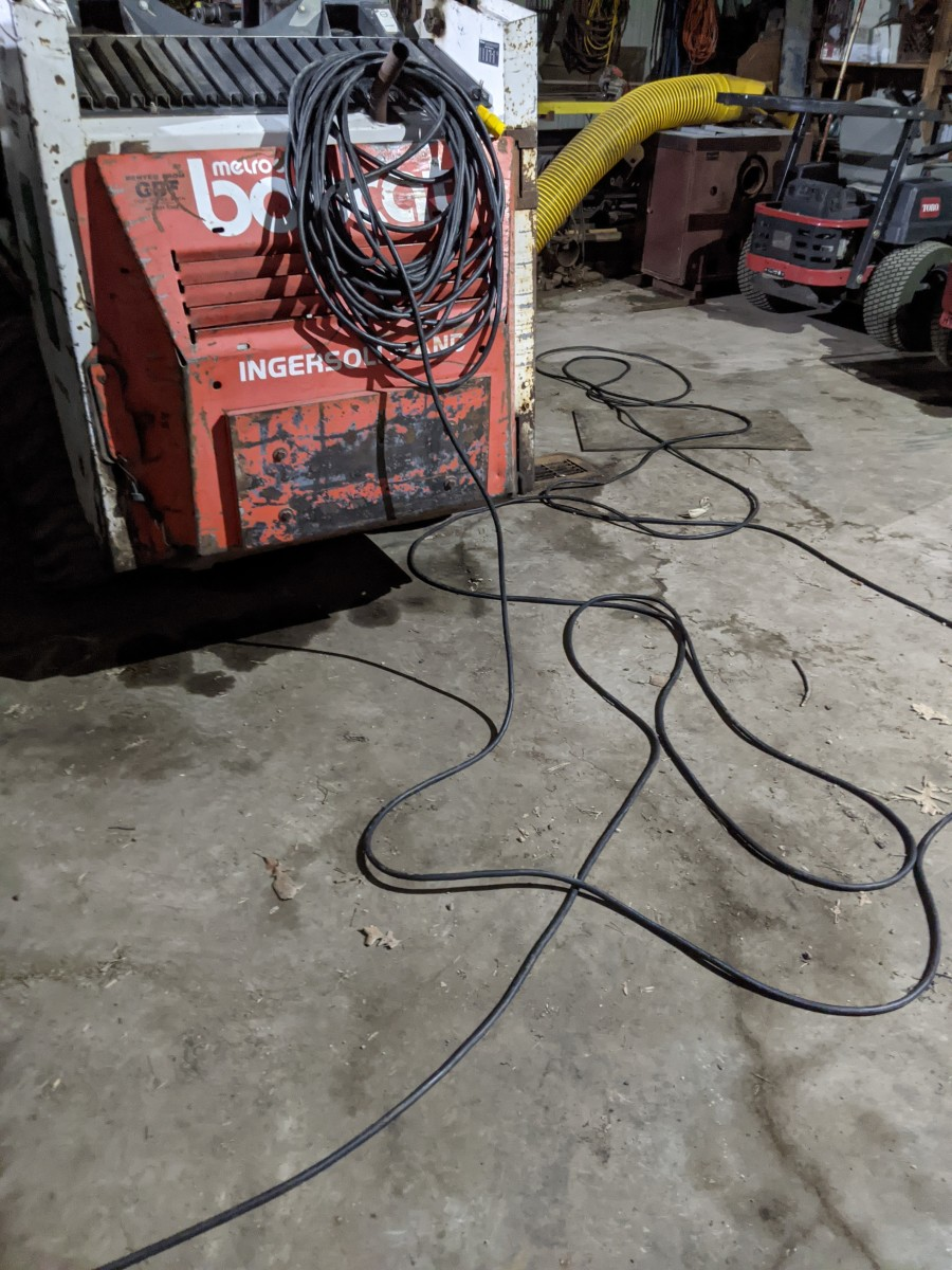 electrical-cord-5s-have-knots