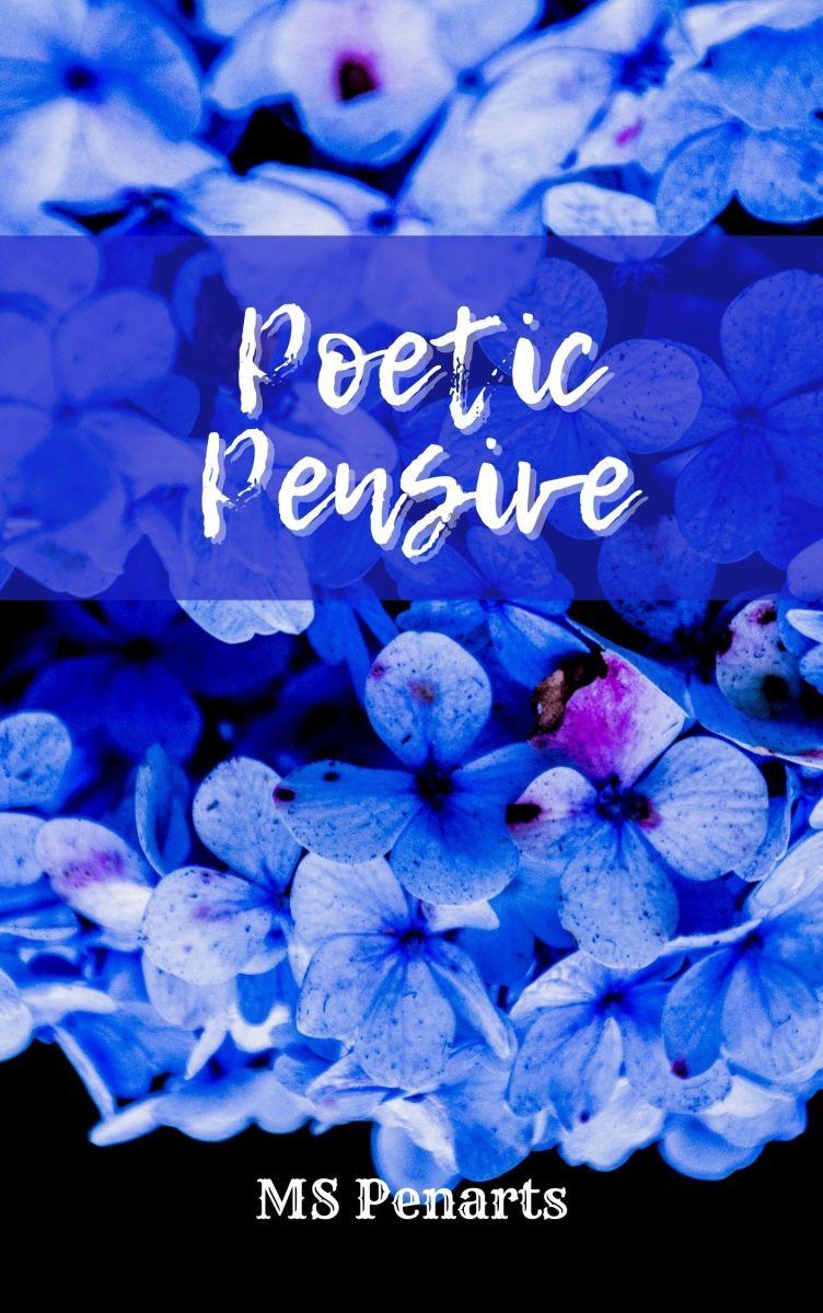 poetic-pensive-by-ms-penarts