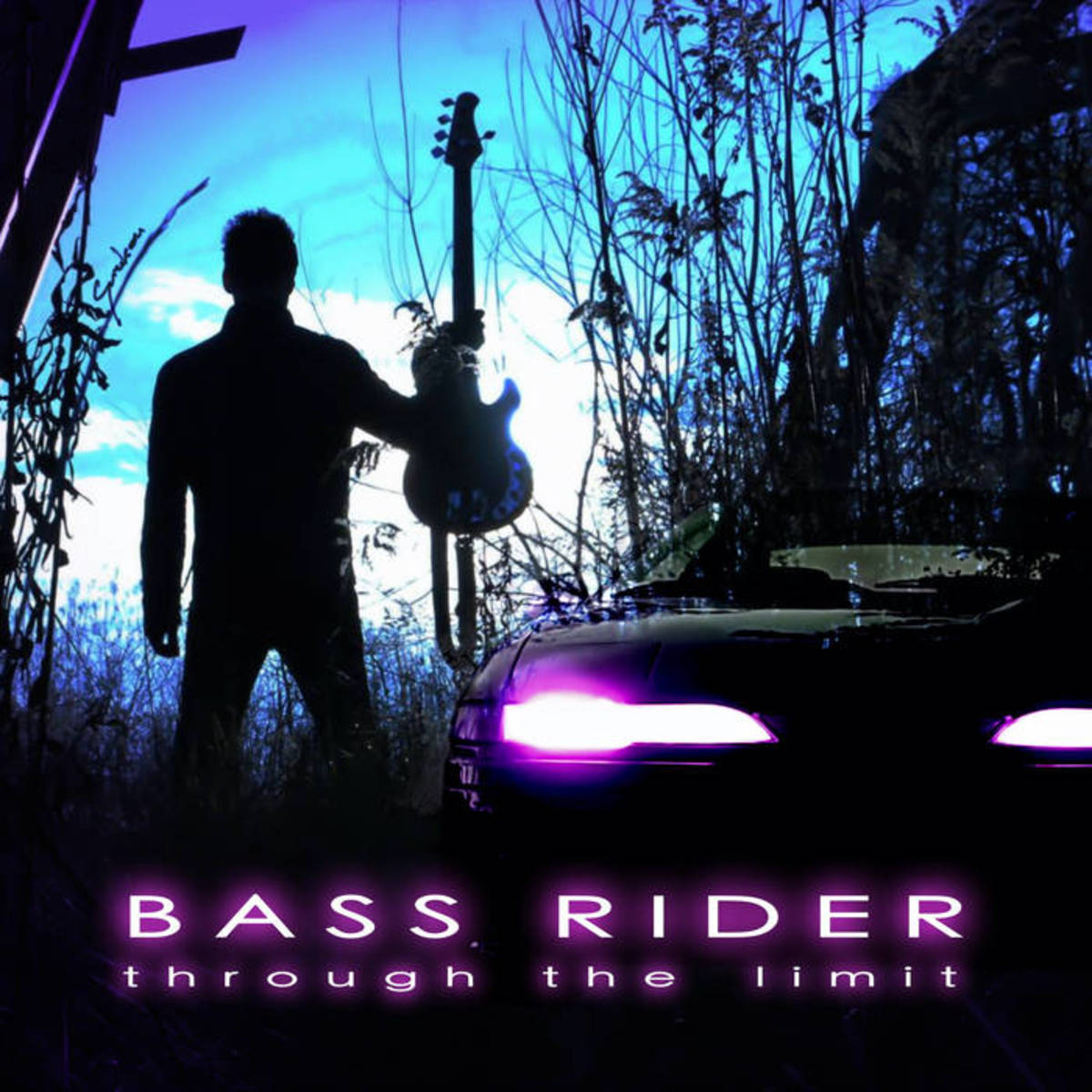 synth-single-review-bass-rider-through-the-limit-by-grakou