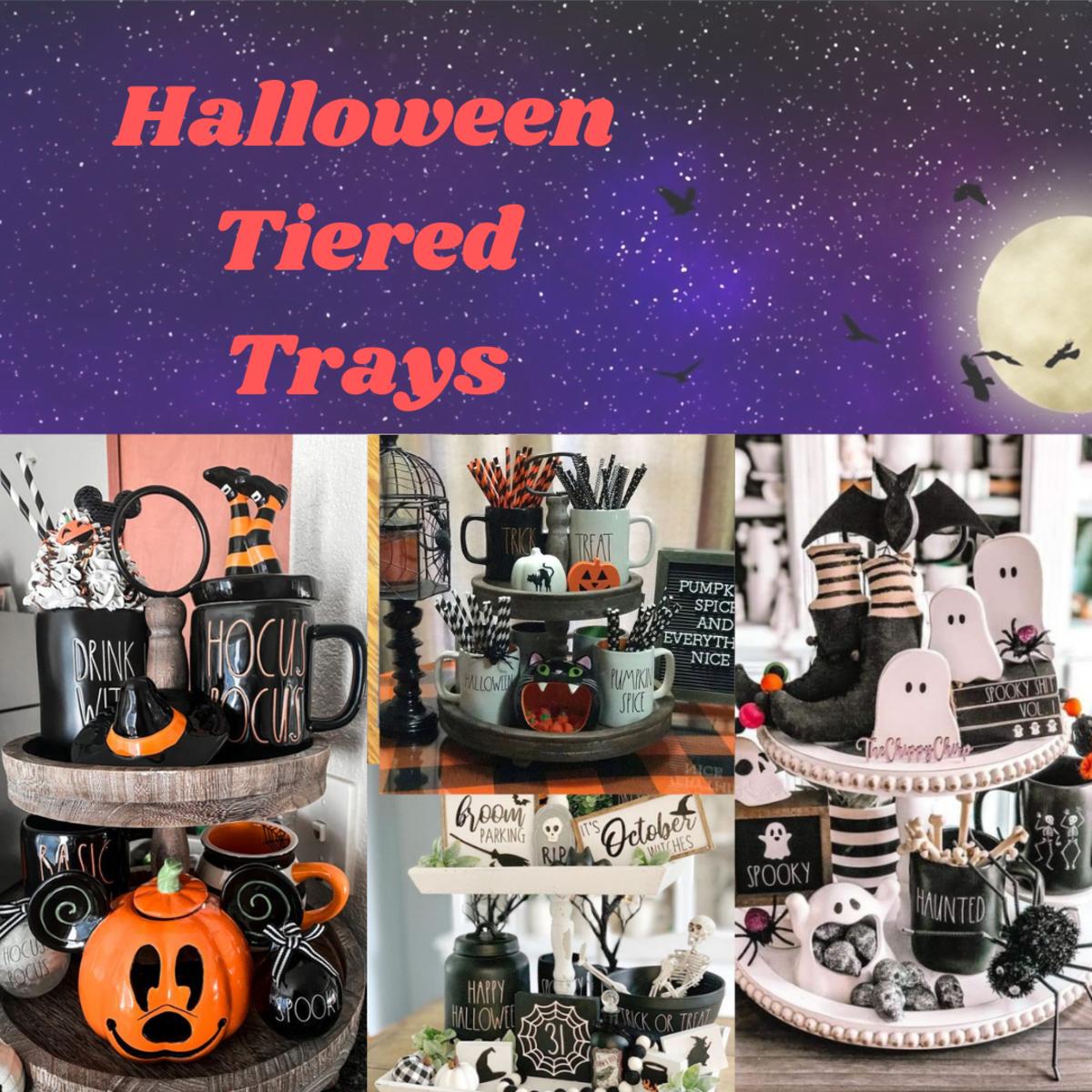 halloween-tiered-tray-ideas
