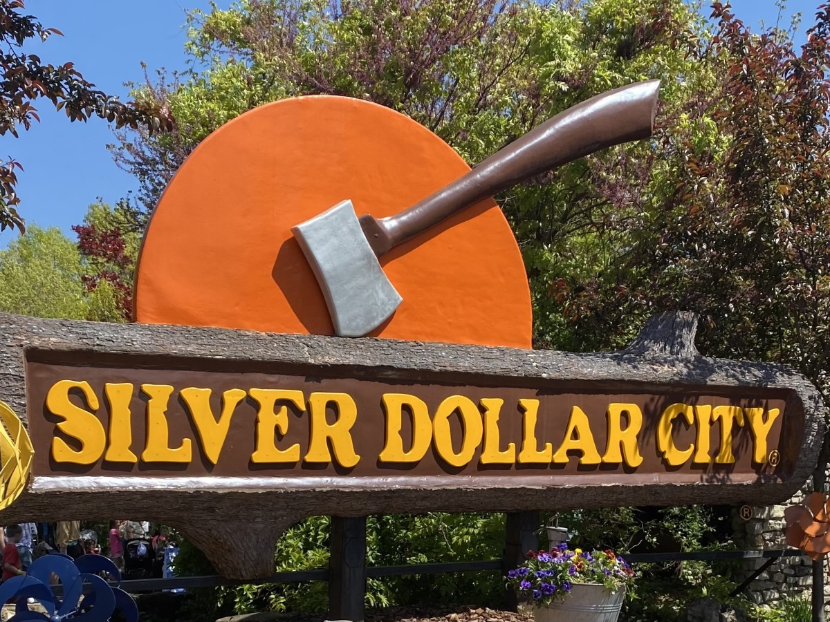 Silver Dollar City: A Family Destination in the Missouri Ozarks