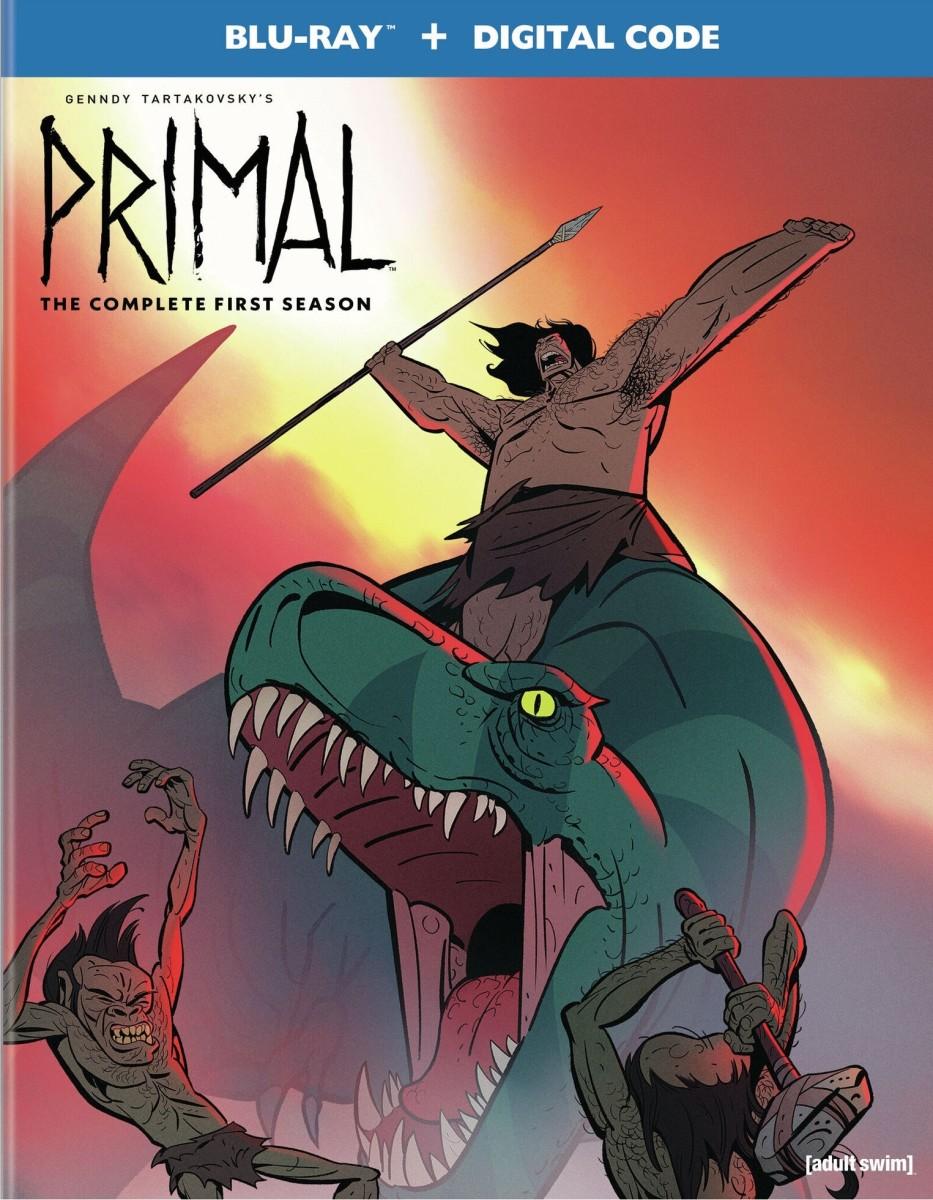 primal-2021-blu-ray-review-genndy-tartakovskys-bloody-masterwork