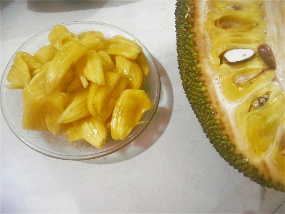 jack-fruit-kheer