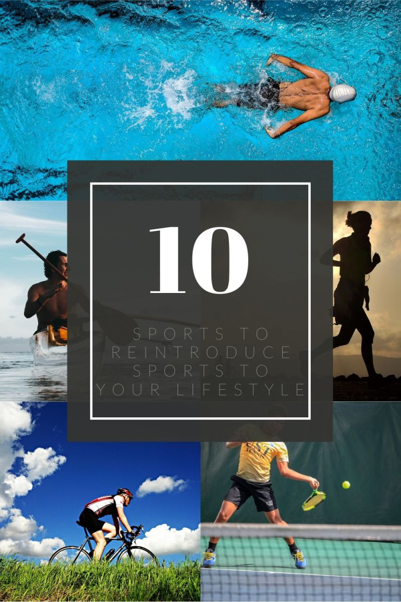 sports-for-health-your-guide-to-top-10