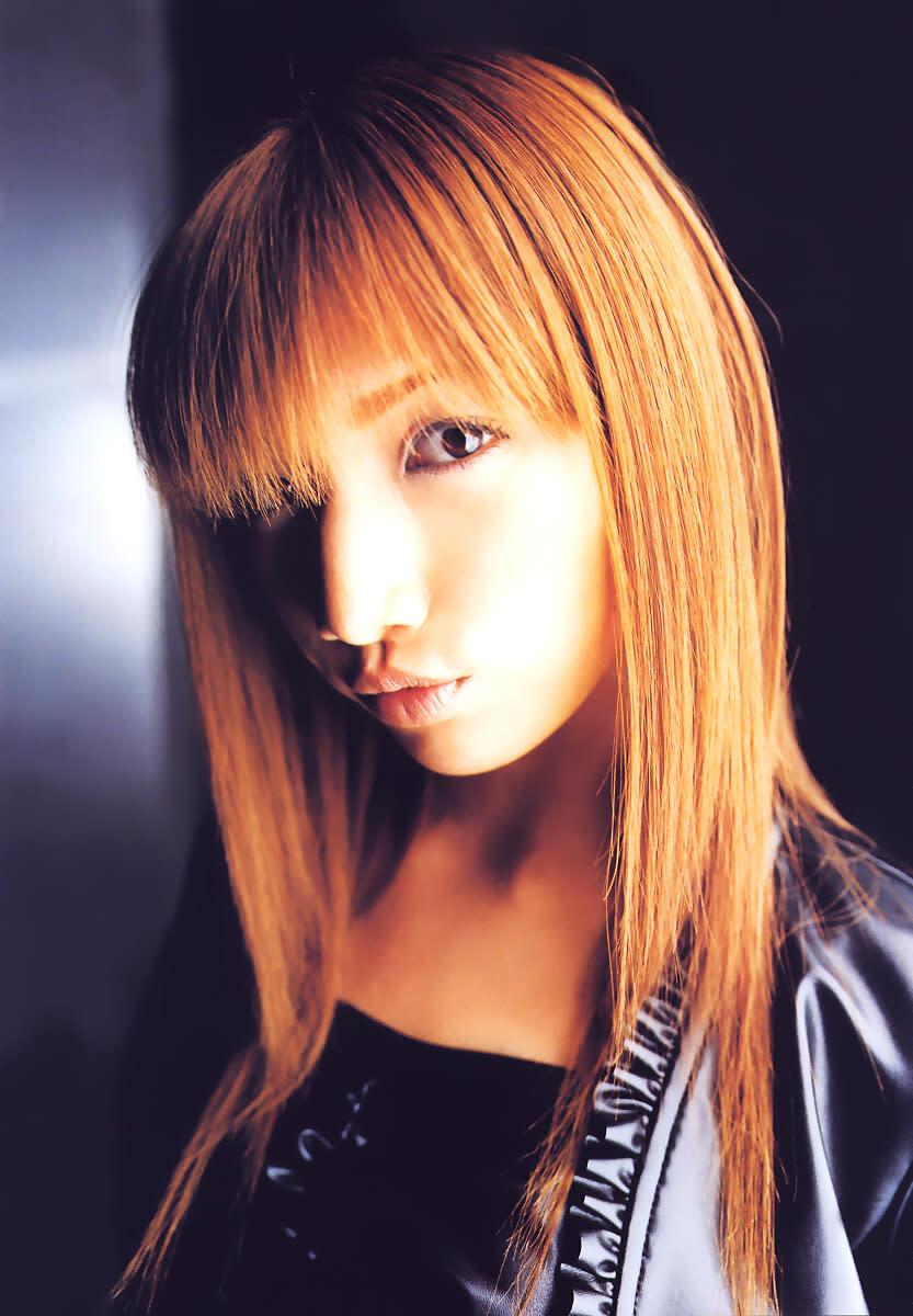 the-life-career-of-pop-singer-fashion-model-maki-goto