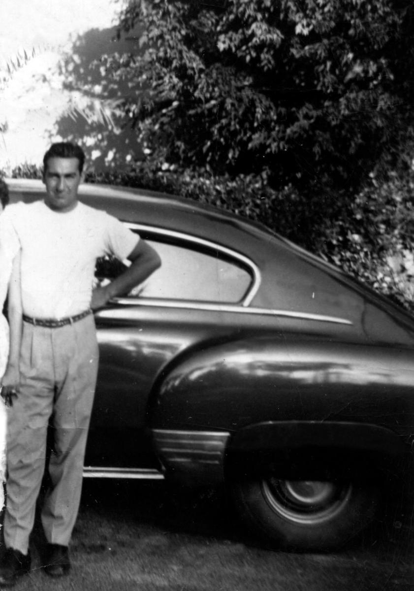 remembering-dad-on-fathers-day