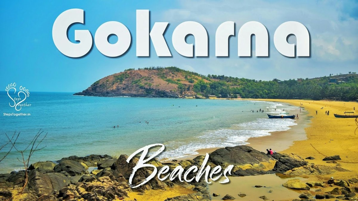 the-10-best-places-to-visit-in-karnataka-india
