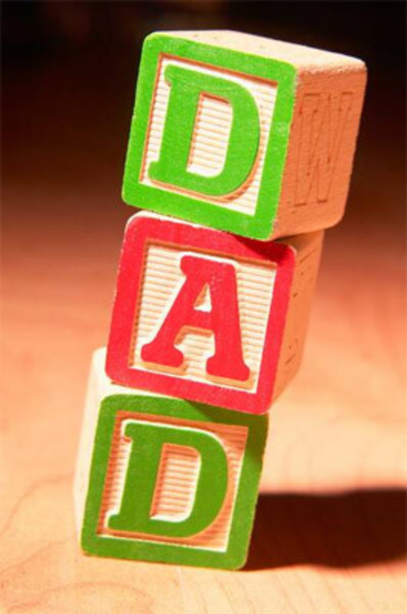 10-things-to-do-on-fathers-day