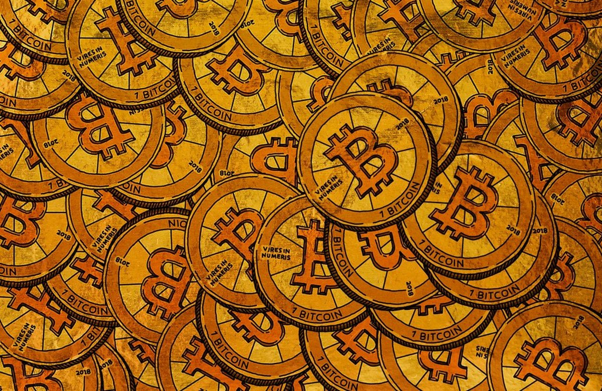 Why the Cryptocurrency Is the Most Hottest and Widely Discussed Subject Right Now.