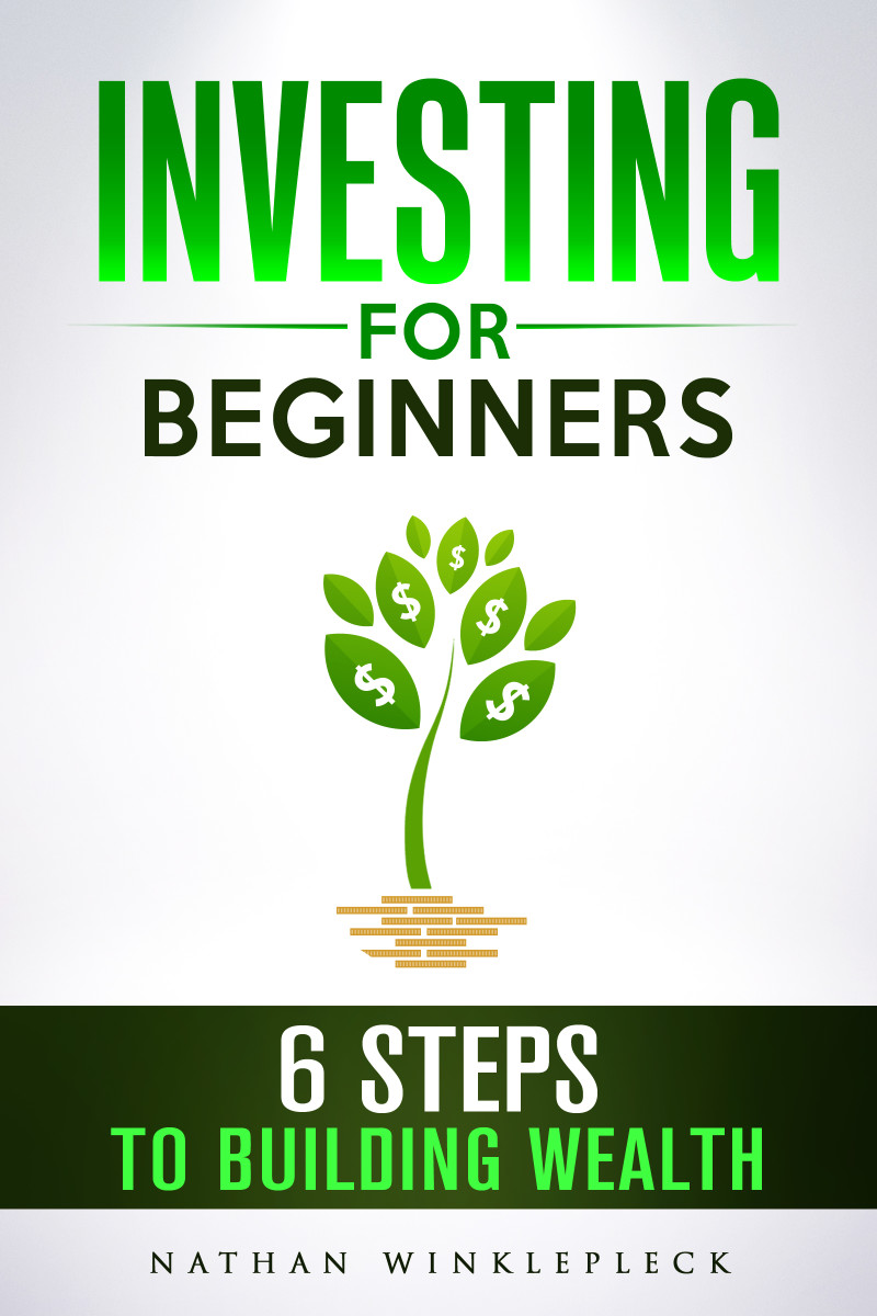 Want to learn how to build wealth? Check out my e-book!