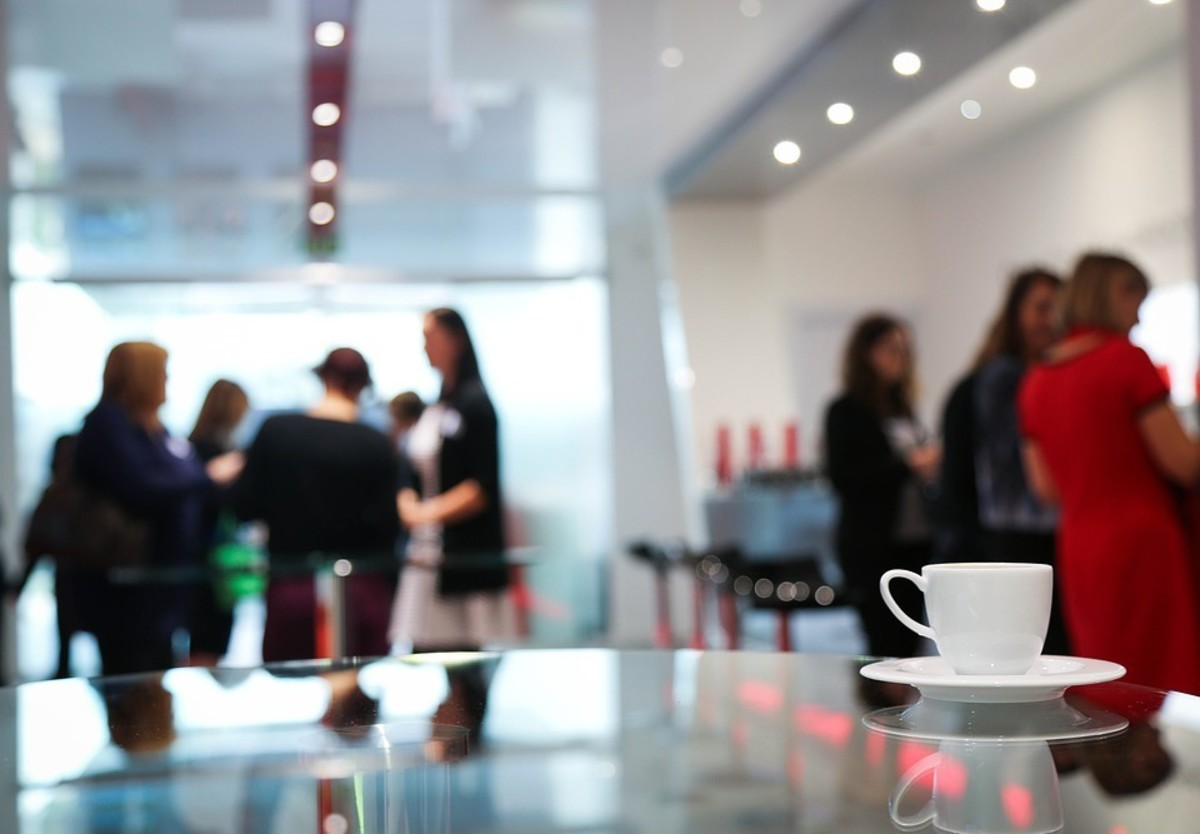 tips-to-attend-employee-induction-programs-successfully