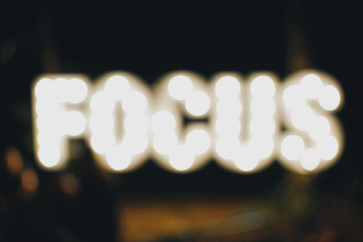 do-you-find-it-hard-to-focus-read-this-to-find-out-the-way