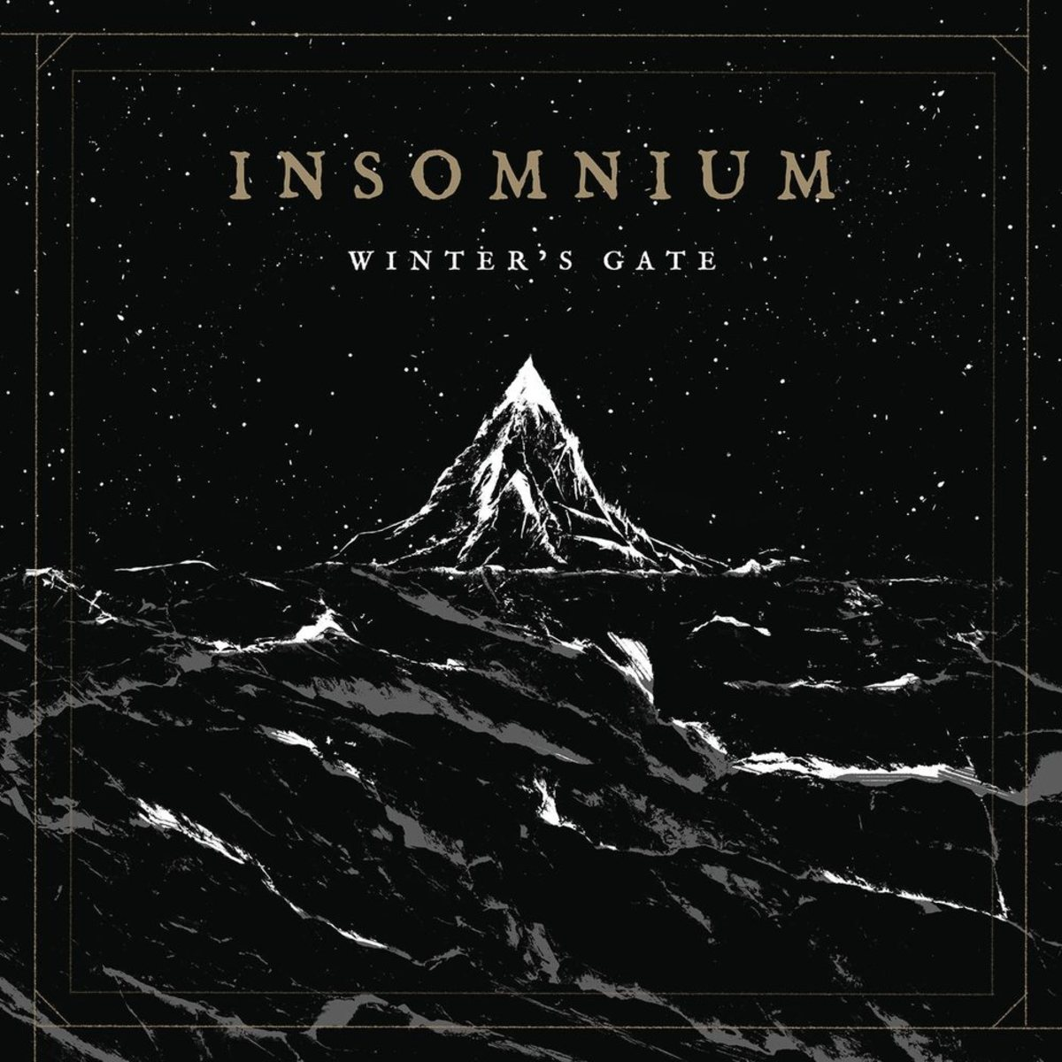 album-review-winters-gate-by-finnish-melodic-death-metal-band-insomnium