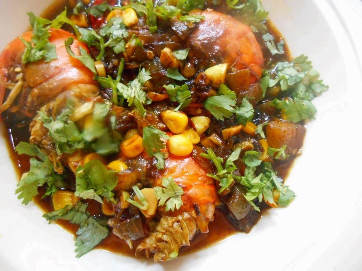sweet-n-savory-prawn