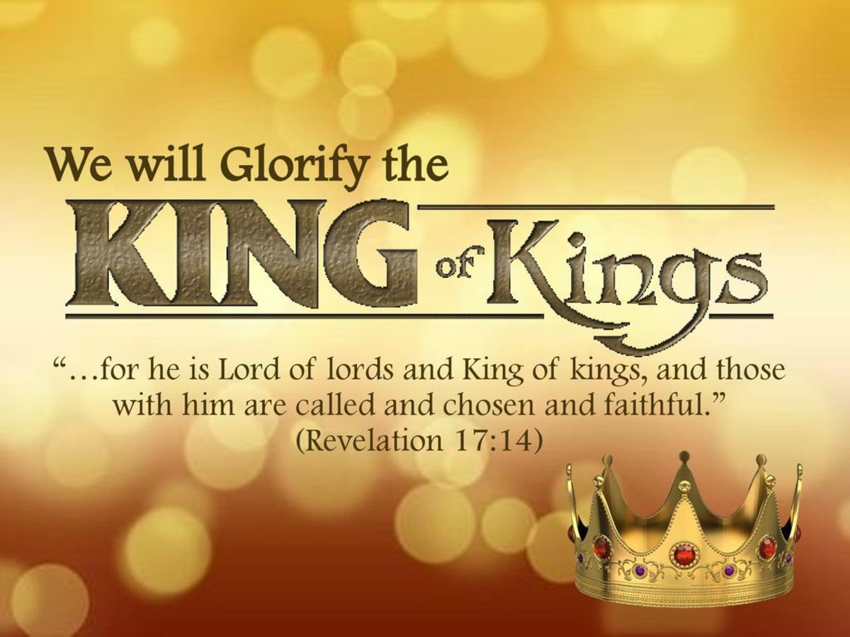 a-song-jesus-the-king-of-kings