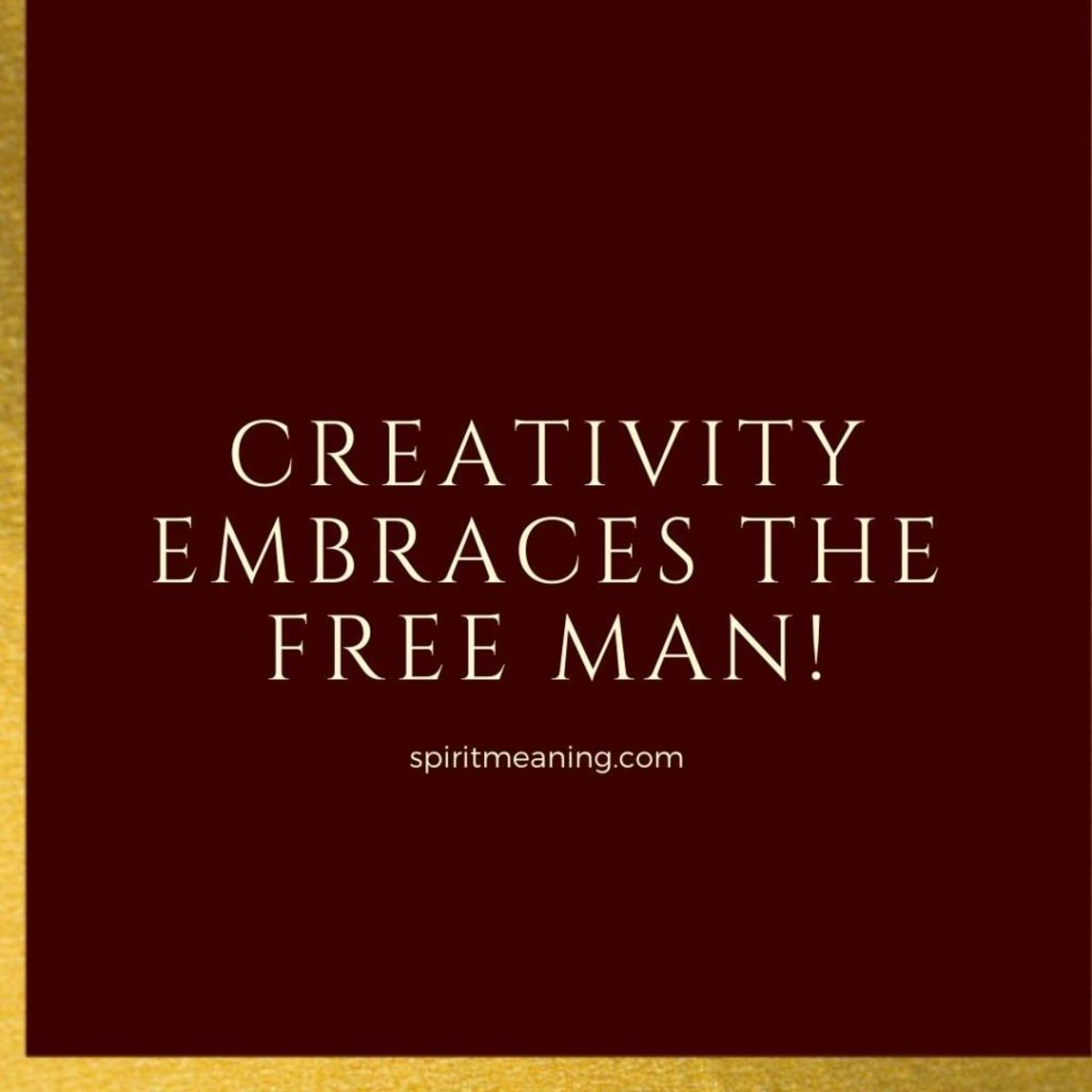 spiritual-solutions-for-becoming-creative