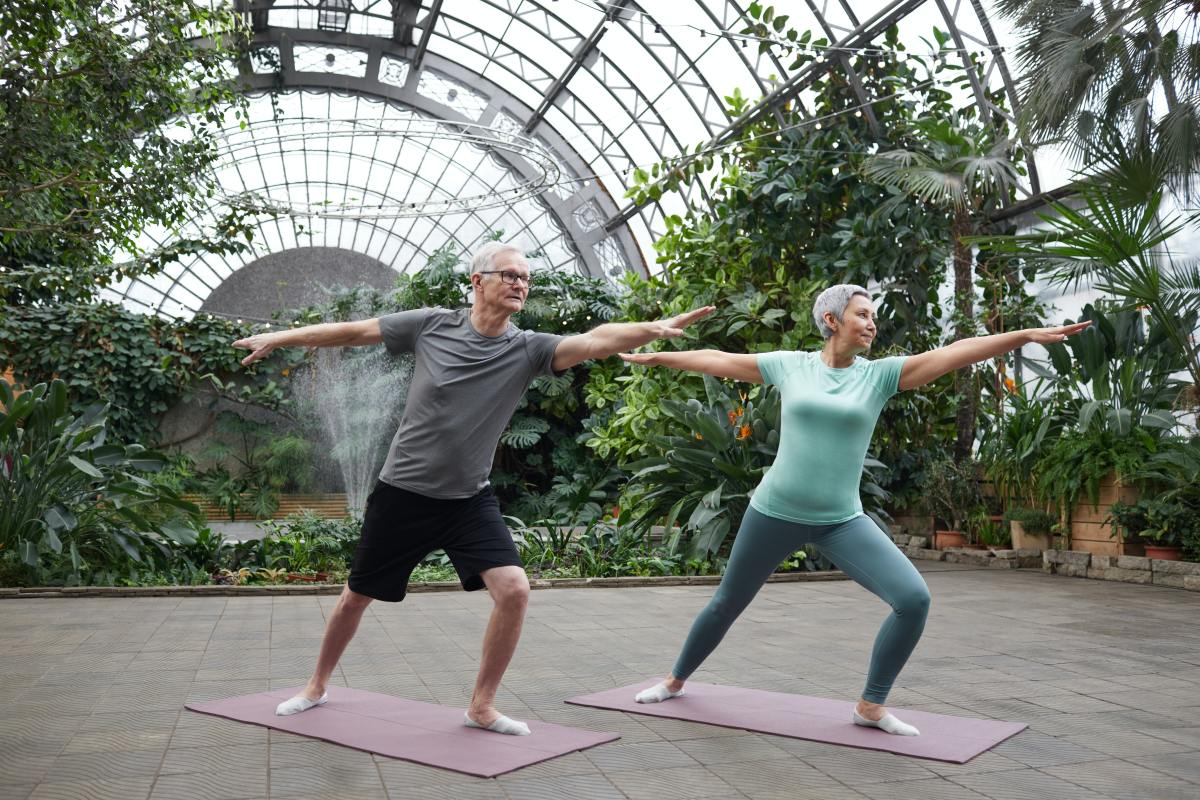 how-many-hours-a-week-should-you-actually-exercise-based-on-your-age