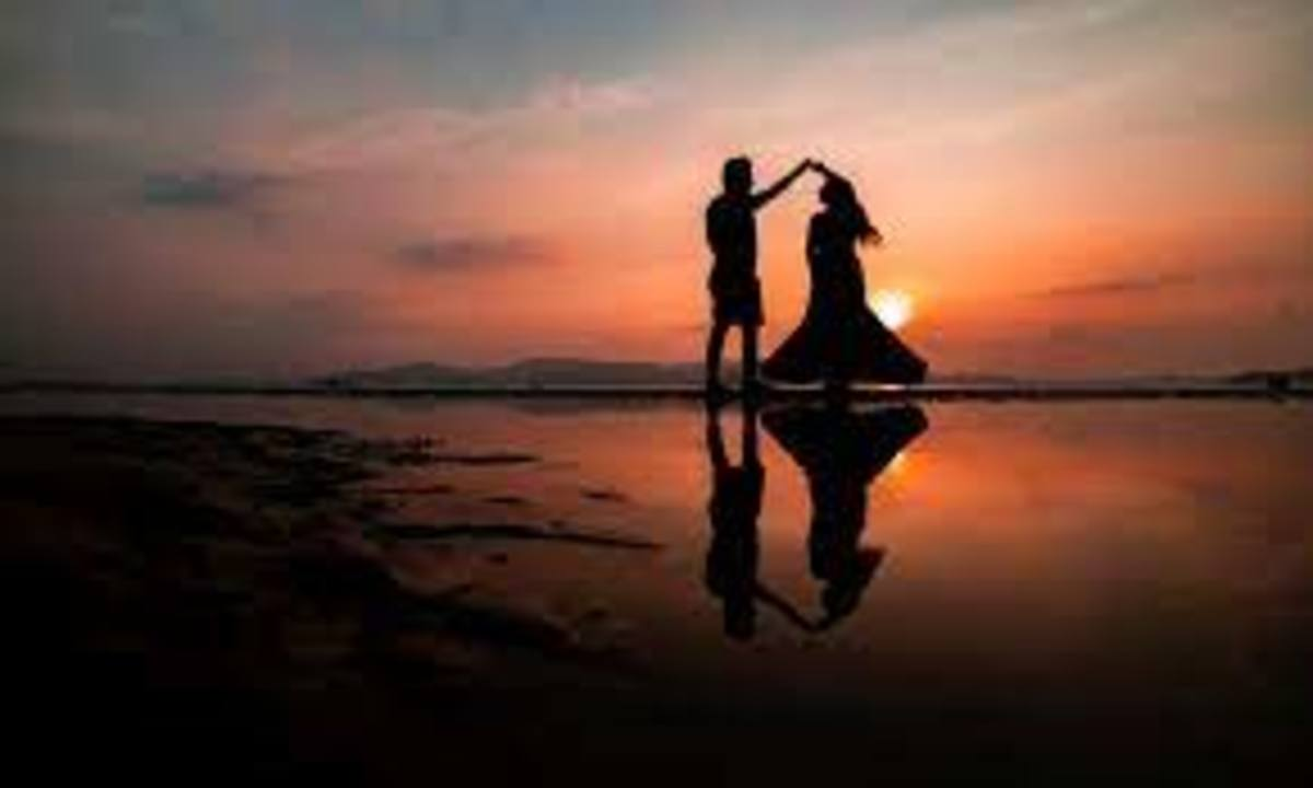 you-need-more-than-beauty-and-sex-to-sustain-your-marriage