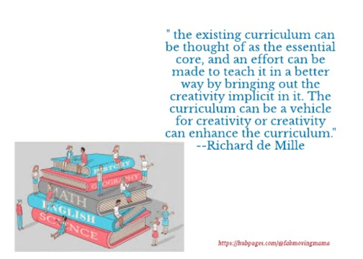 schools-should-recognize-creativity-beyond-arts-and-provide-appropriate-venues-for-it