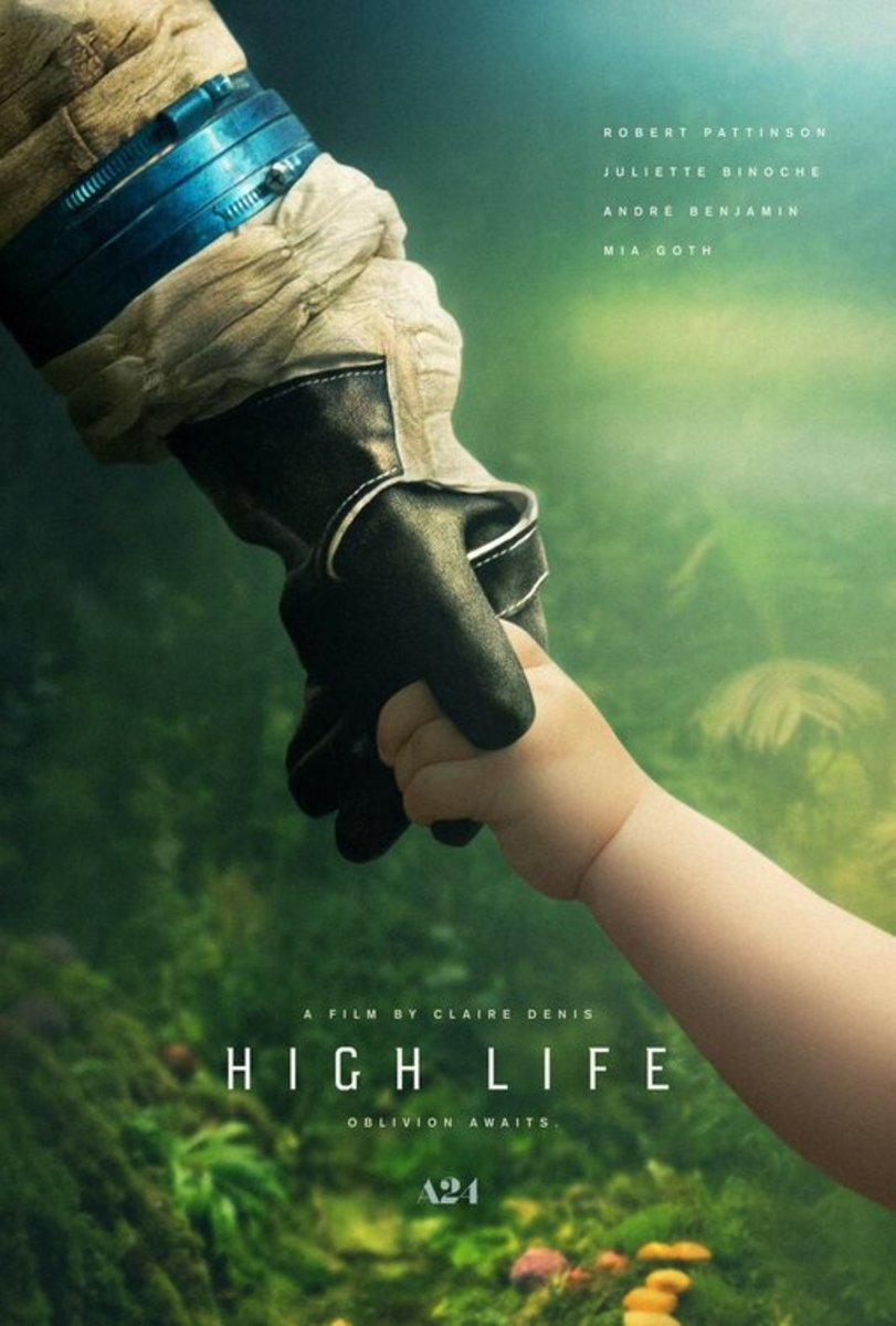 high-life-2018-movie-review