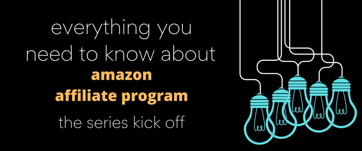 side-hustle-idea-6-amazon-affiliate-program