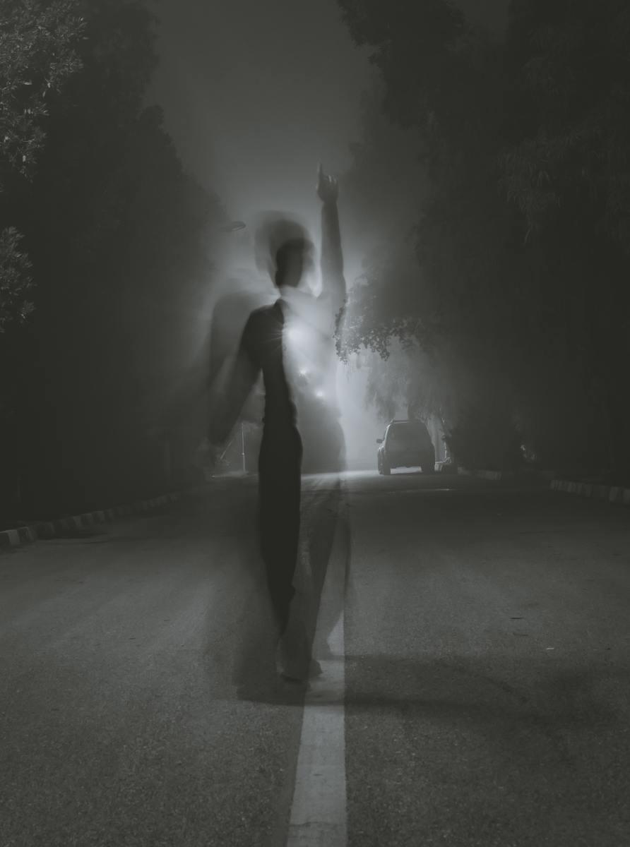 haunted-walking-tour-of-santa-fe
