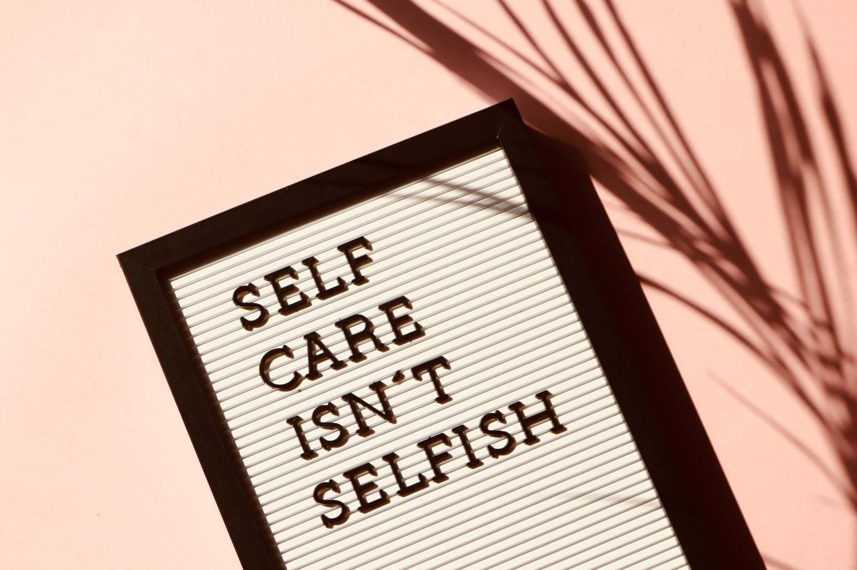 7 Hobbies You Should Include In Your Self Care Ritual And Practice Daily.