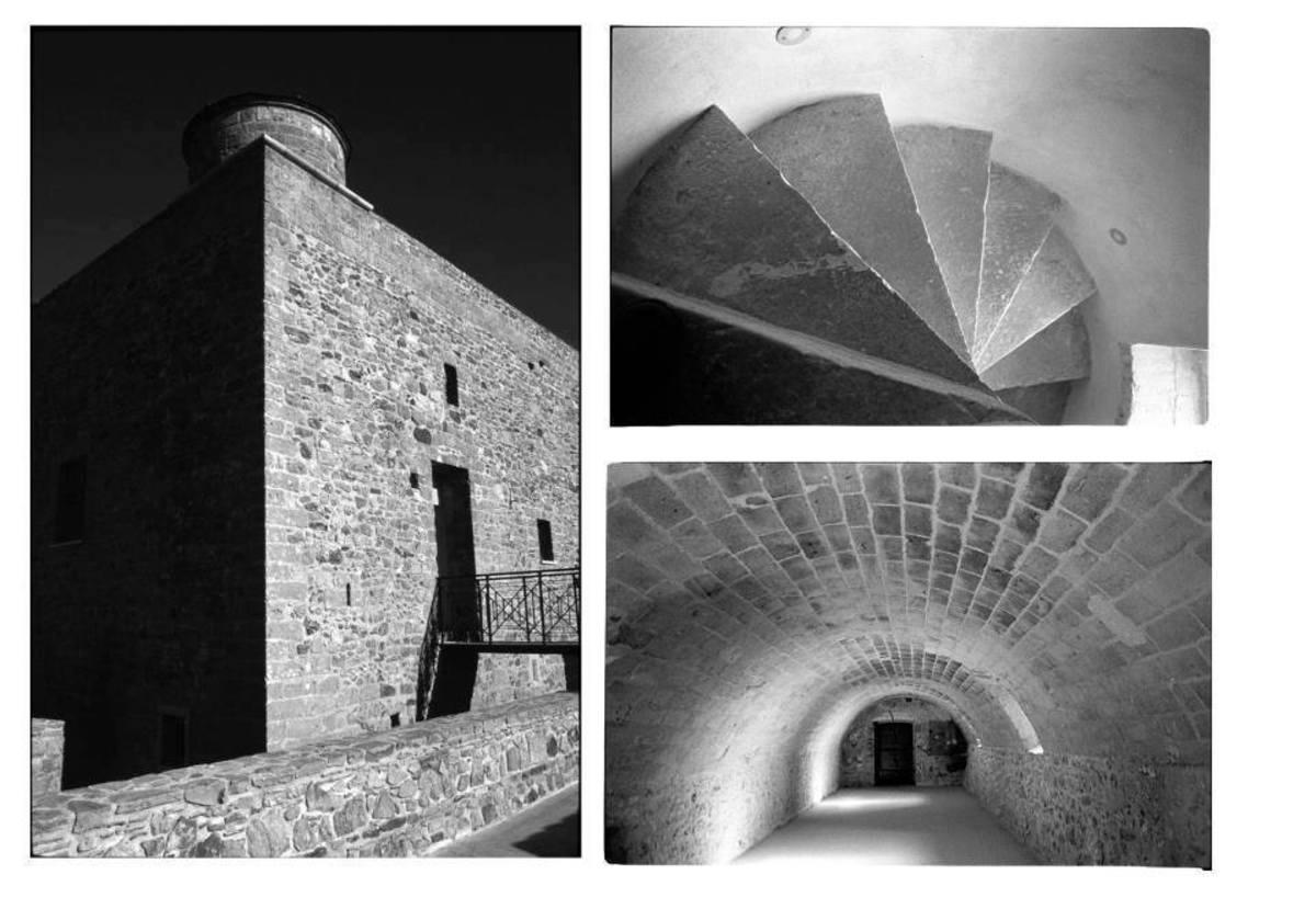 Other castle photos