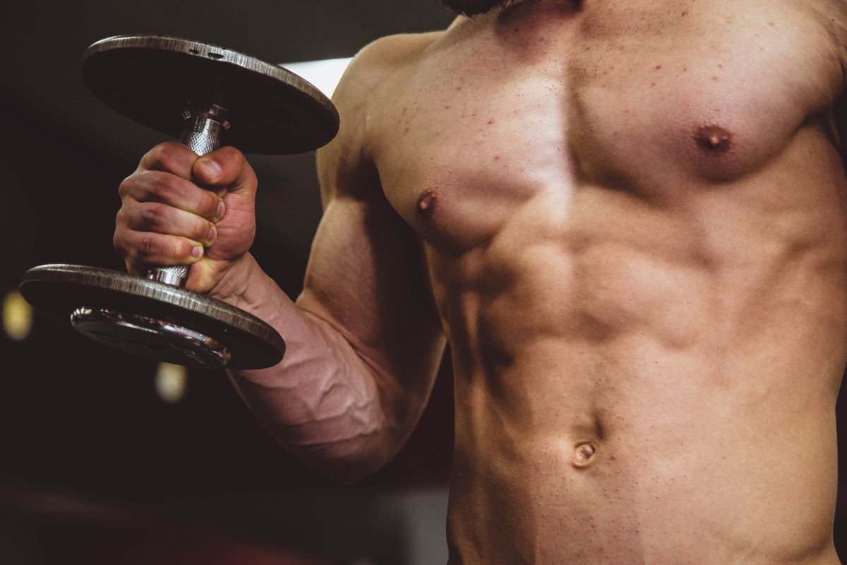 Is It OK for Strength Training to Last Longer than an Hour?
