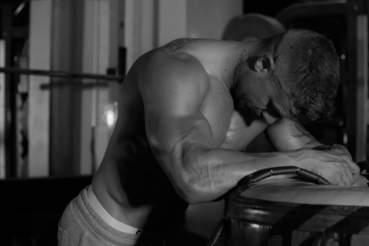 is-it-ok-for-strength-training-to-last-longer-than-an-hour