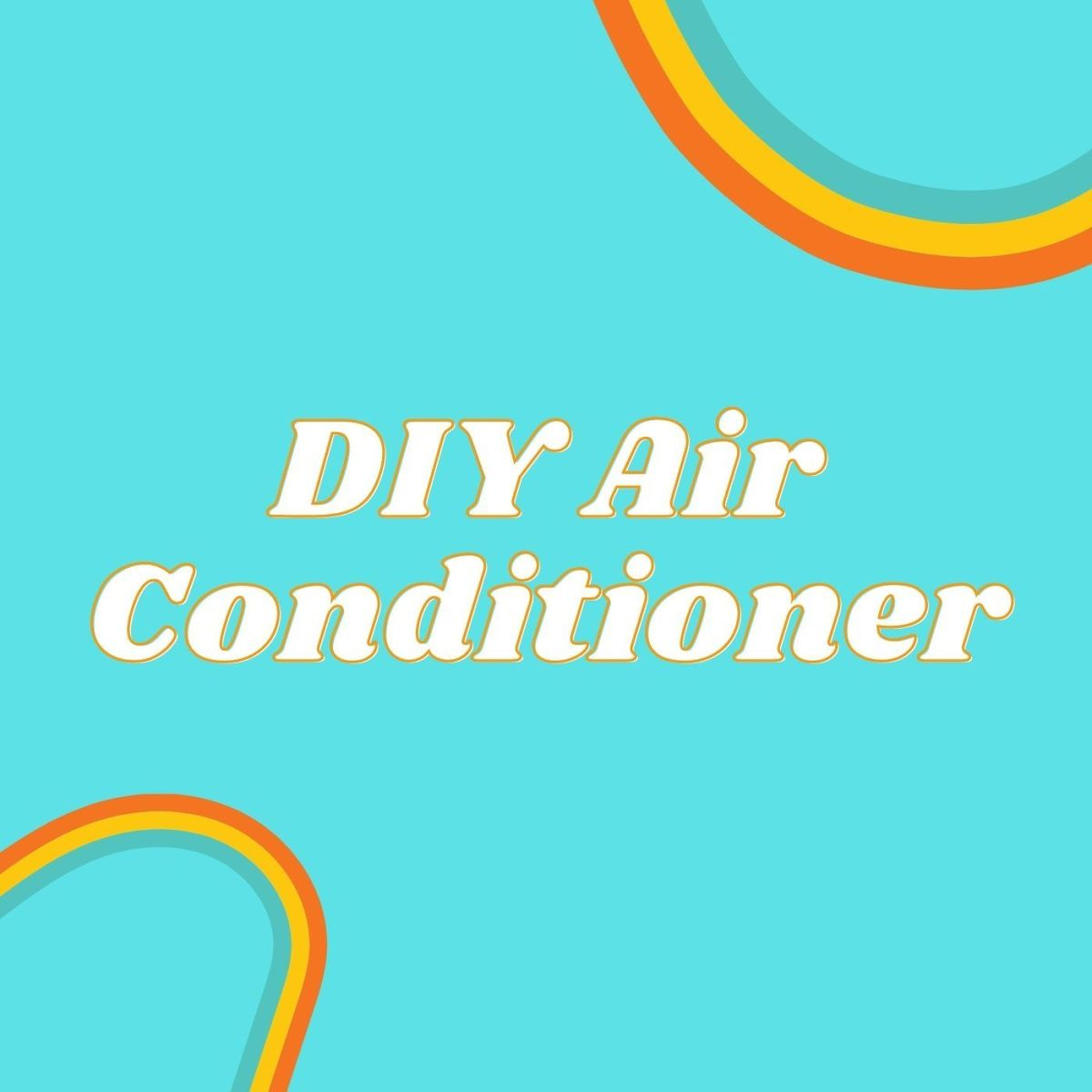 Getting an AC unit has never been so easy!