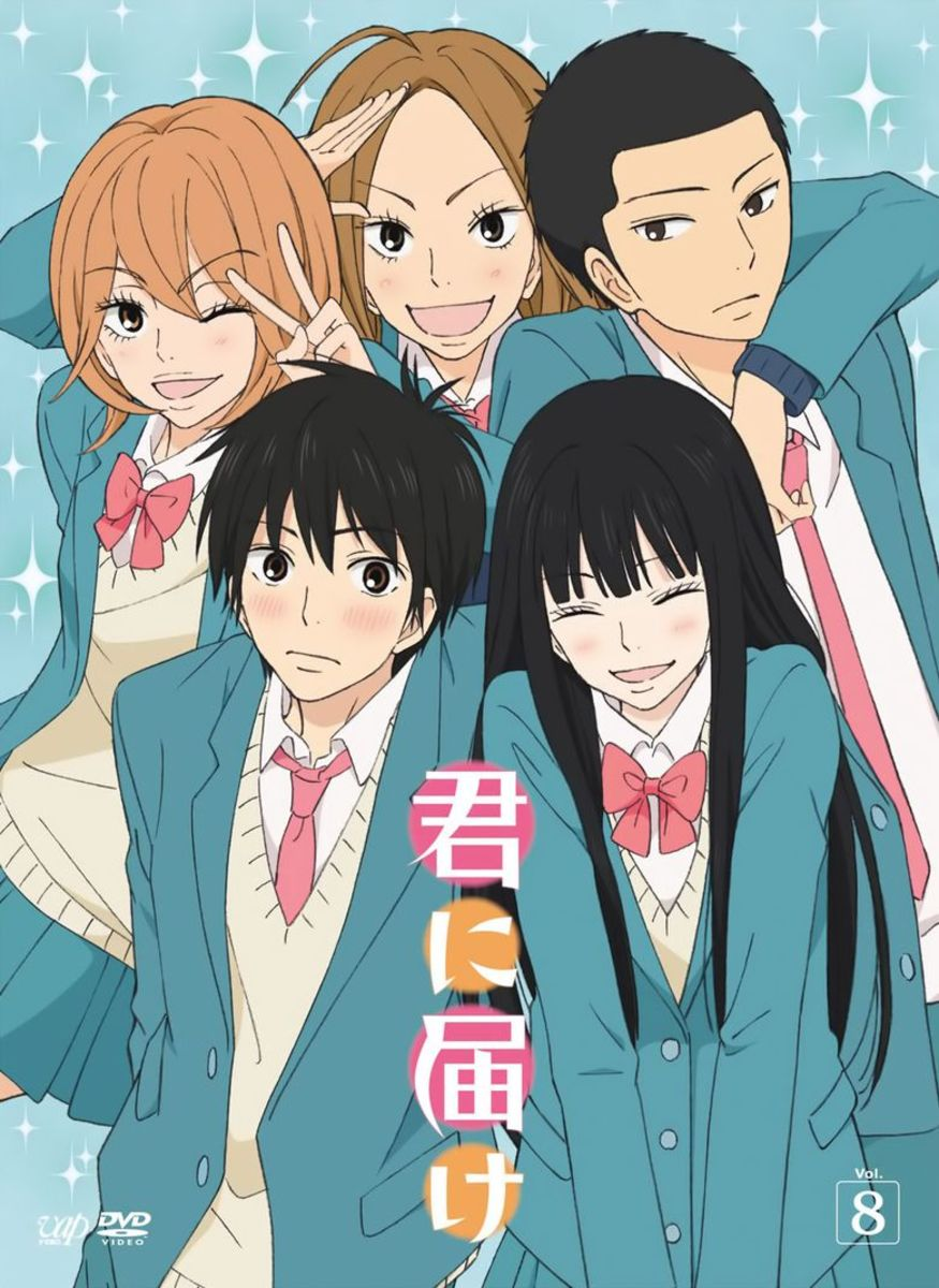 anime-series-you-might-want-give-a-watch