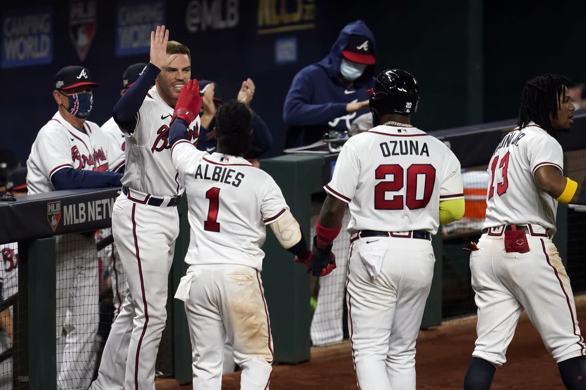 so-close-yet-so-far-the-atlanta-braves-and-the-world-series