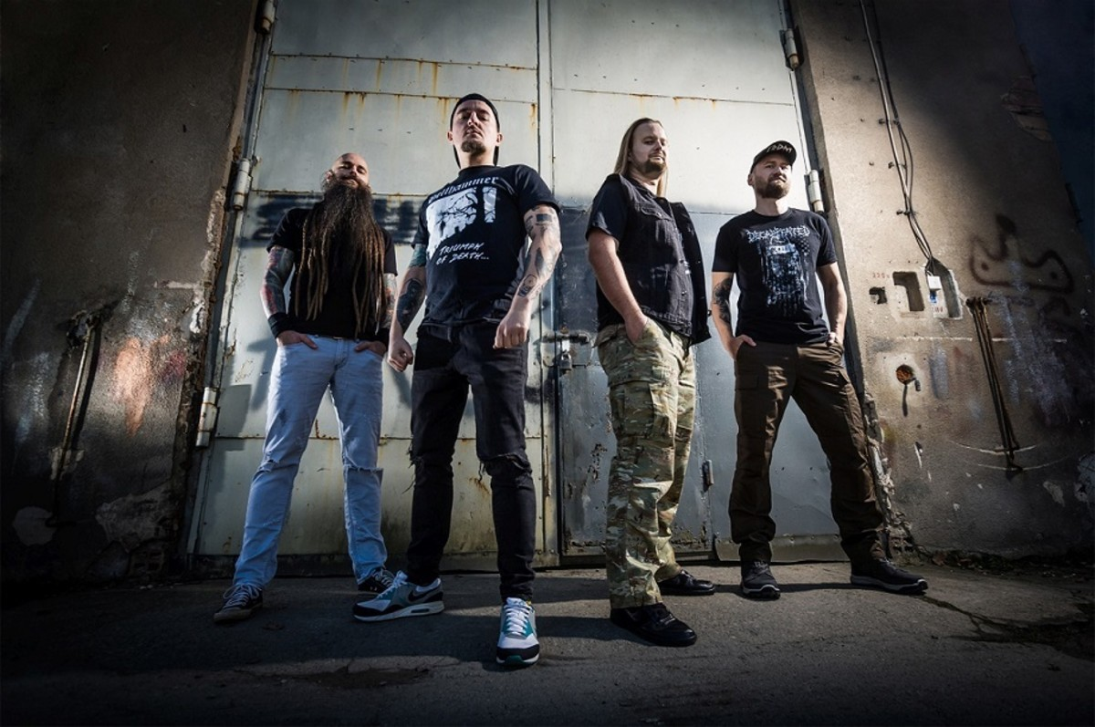 review-of-the-album-machete-justice-by-terrordome