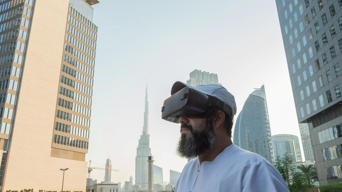 can-virtual-reality-be-used-to-promote-tourism-in-oman