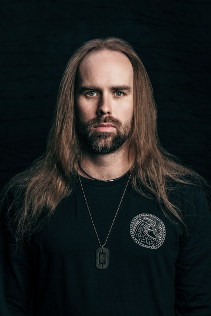 review-of-the-album-shadows-of-the-dying-sun-by-insomnium