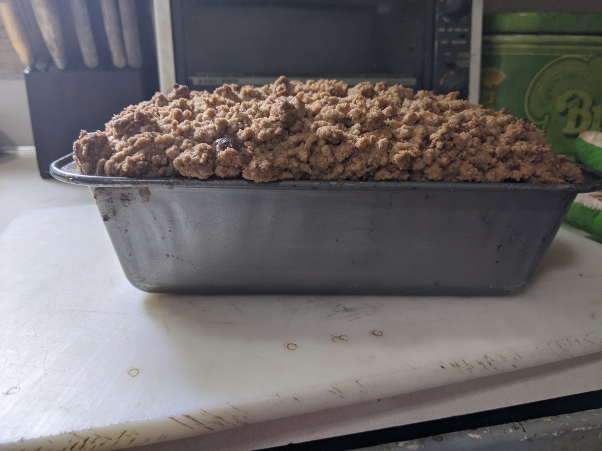 streusel-topping-for-banana-bread-for-example