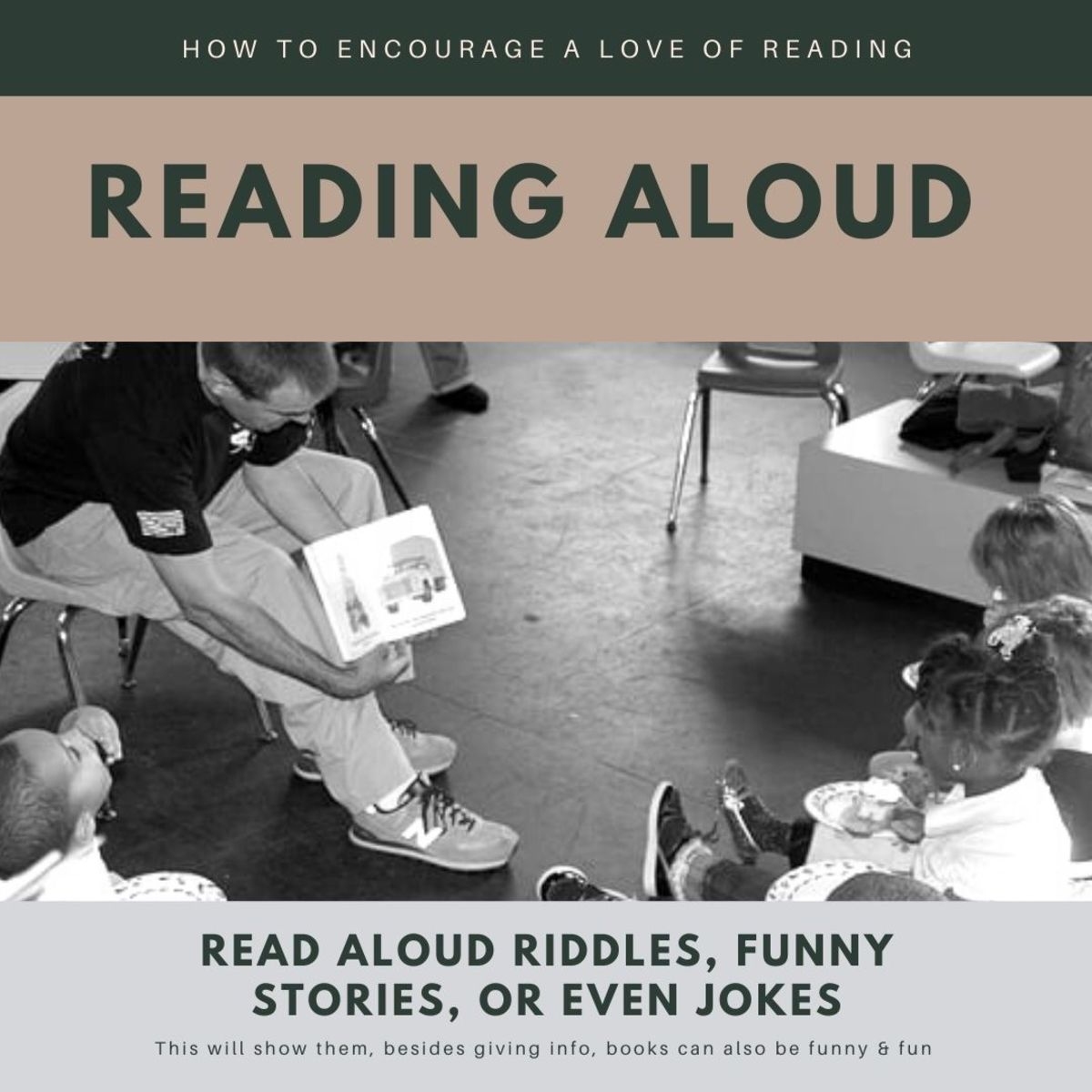 how-to-encourage-children-to-read-for-pleasure