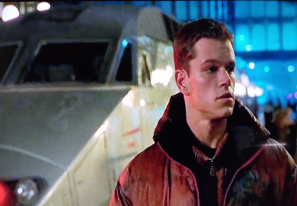 have-you-watched-the-jason-bourne-franchise
