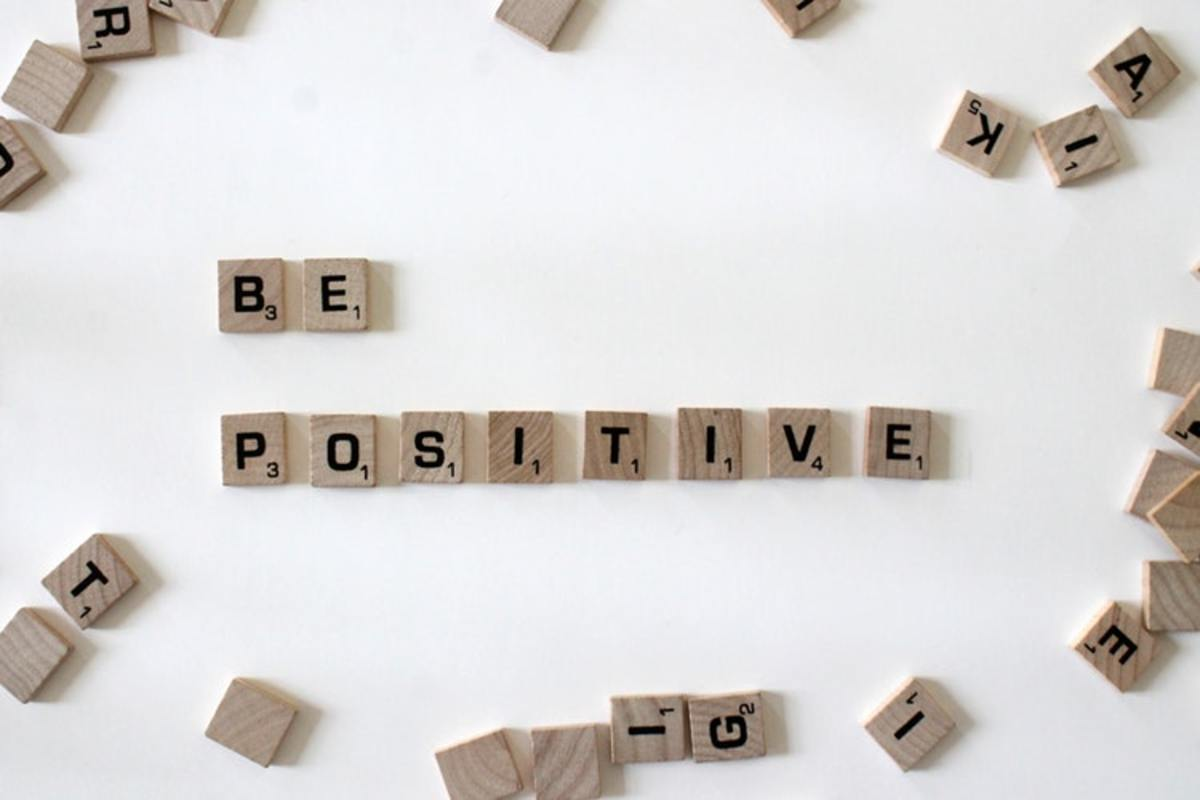11 Quotes to Inspire Positivity in Your Life