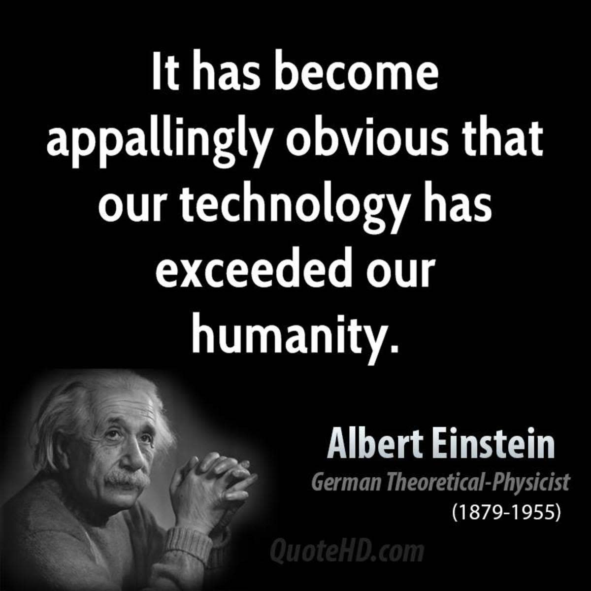media-ecology-the-technological-society-how-real-is-real