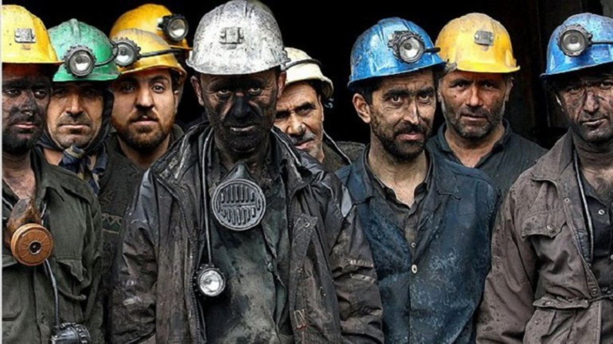 who-is-miner-of-donbas