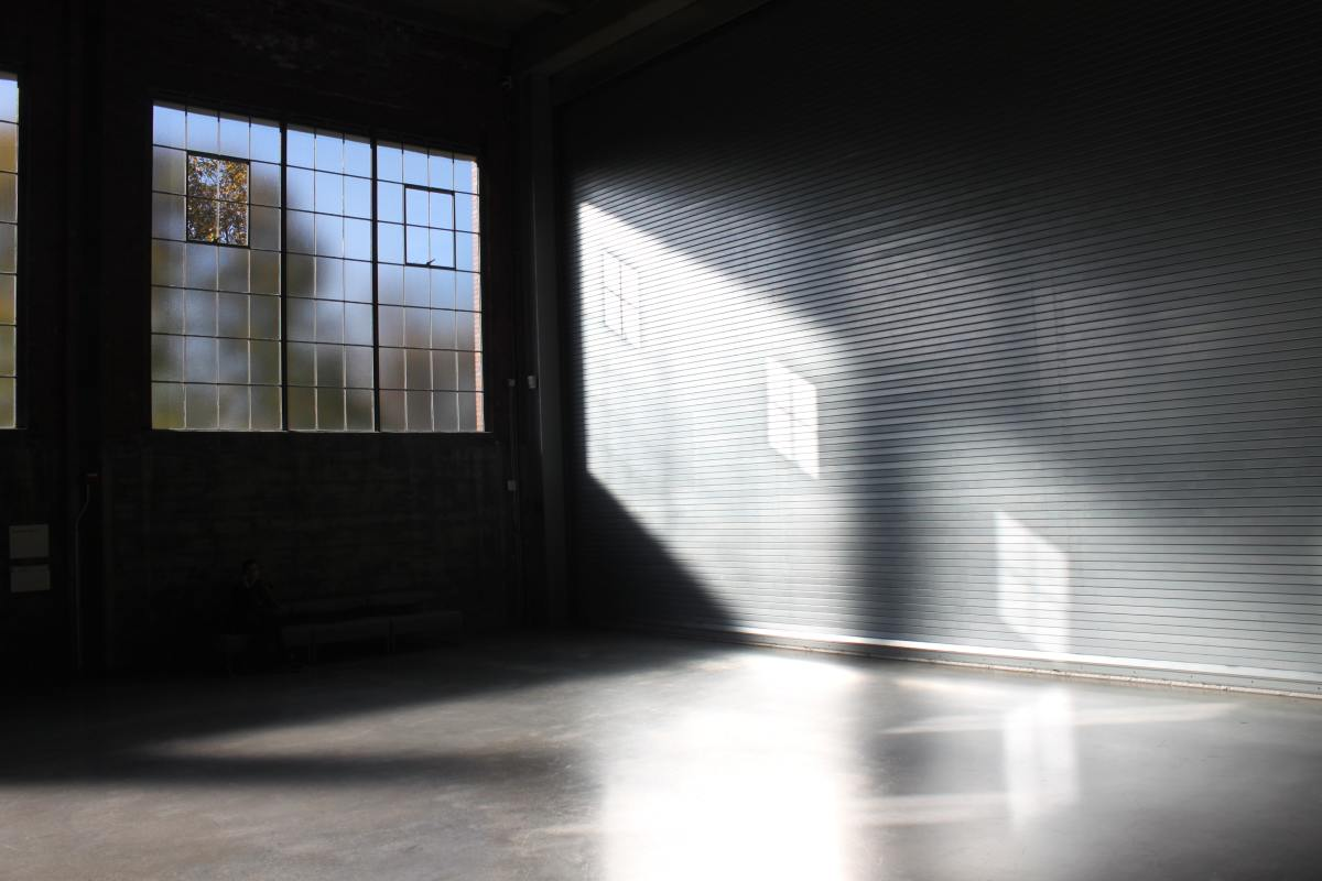 Raising your garage floor might not be as hard as you thought.